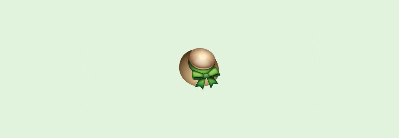 sogno Archivi - Il Cappello di Irma 441ffb09d8a1